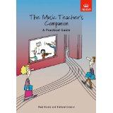 Music Teachers' Companion
