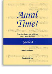 Aural Time Practice 4