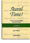 Aural Time Practice 5