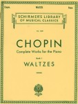 Chopin Complete Works I