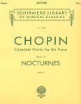 Chopin Complete Works IV