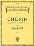 Chopin Complete Works V