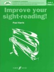 Improve your Sight Reading 2