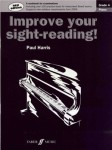 Improve your Sight Reading 4