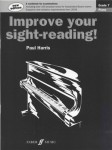 Improve your Sight Reading 7