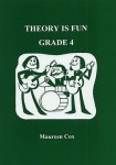 Theory is Fun - Grade 4