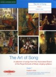 Art of Song 7 Medium