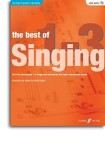 Best of Singing 1-3