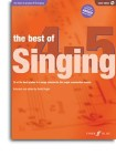 Best of Singing 4-5 low