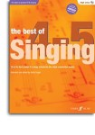 Best of singing 4-5 High
