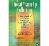 Choral Warm-Up Collection