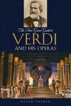 Grove Guide to Verdi