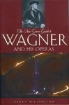 Grove Guide to Wagner