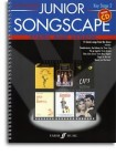 Junior Songscape - Stage and Screen