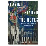 Playing Beyond the Notes