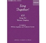 Sing Together! Melody Edition