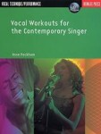Vocal Workouts