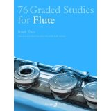 76 Graded Studies Book 2