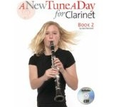 A New Tune a day clarinet 2