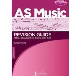 AS Music Revision