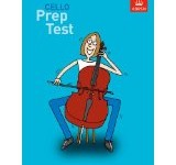 Cello Prep Test