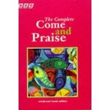 Come and Praise - Music Edition