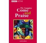 Come and Praise - Words Edition