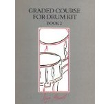 Graded Course for Drum Kit 2
