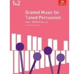 Graded Music for Tuned Percussion 1