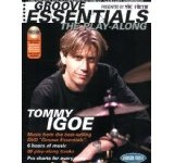 Groove Essentials 1