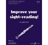 improve your sight reading 4-5