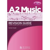 A2 Revision Guide