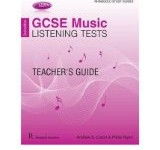 AQA Teacher Guide