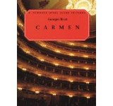 Carmen (Vocal Score)