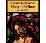 Mass in B Minor
