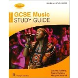 OCR Music Study Guide