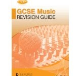 OCR Revision Guide