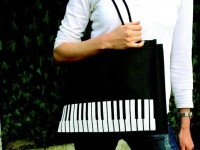 Bag Keyboard