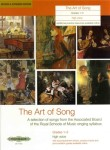 The Art of Song